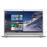 "Lenovo Ideapad 710s-131SK 13.3"" Laptop Computer - Silver"