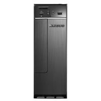 Lenovo H30-05 Desktop Computer