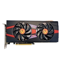 Visiontek Radeon R9 280X (Factory-Refurbished) 3GB Video Card