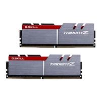 G.Skill 16GB 2 x 8GB DDR4-3200 PC4-25600 Desktop Memory Kit