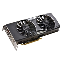 EVGA GeForce GTX 960 4GB PCIe Video Card w/ ACX 2.0 Cooling