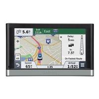 Garmin nuvi 2597LMT GPS Navigator Refurbished