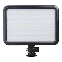Savage Luminous Pro LED Video Light