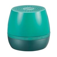 HoMedics Jam Classic 2.0 Speaker - Green