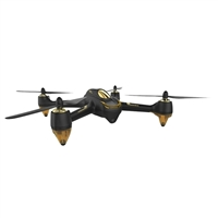 Hubsan 501S FPV 5.8GHz RC Quadcopter