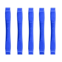 iFixit Plastic Opening Tools - 5 Pack