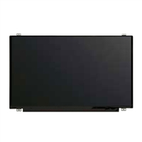 Screentek 15.6 1366 x 768 30 Pin Replacement LCD Laptop Screen