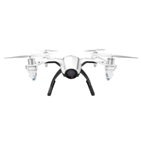 UDI U28-1Quadcopter