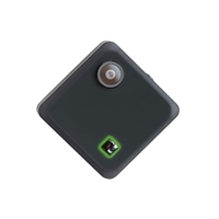 Drift Innovation Compass wearable Camera