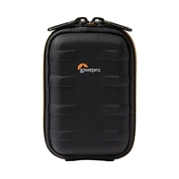 LowePro Santiago 10 II Case - Black