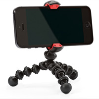 Joby MPod Mini Stand for Smartphones