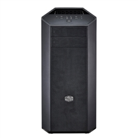 Cooler Master MasterCase 5 Mid-Tower Case w/ FreeForm Modular System & Dual Handle Design
