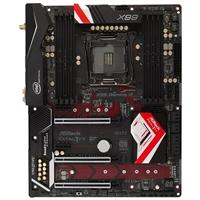 ASRock X99 Professional Gaming I7 LGA 2011-3 ATX Intel Motherboard