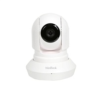 WinBook Security 720p Indoor Pan Tilt Camera
