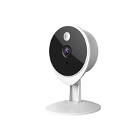 WinBook Security 720P  1MP IP CAMERA