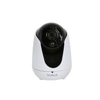 WinBook Security 1080p Indoor Pan Tilt Camera