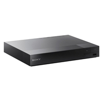 Sony BDPS5300 Blue Ray Player Refurbished