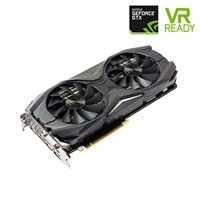 Zotac GeForce GTX 1070 AMP! Edition 8GB GDDR5 Video Card w/ IceStorm Cooling