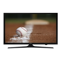 "Samsung UN43J5000 43"" LED TV"