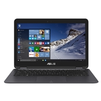 ASUS Eee Book - Dark Blue