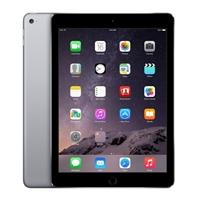 Apple iPad Air (Refurbished) 16GB Wi-Fi - Space Gray