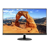 "ASUS VP279Q-P 27"" 1080p IPS LED Monitor"