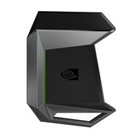 NVIDIA 3 Slot GTX SLI HB Bridge