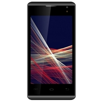 FiGO Virtue 4.0 V2 Unlocked Smartphone