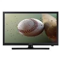 "Samsung T24E310ND 24"" (Refurbished) HD LED TV"