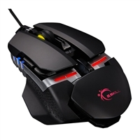 G.Skill RIPJAWS MX780 Laser Gaming Mouse