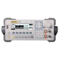 Rigol 2-channel 20 MHz Arbitrary Function Generator   DG1022