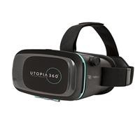EmergeUtopia 360 Virtual Reality 3D Headset