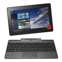 ASUS T100TA-C2-EDU Transformer Book (Refurbished)