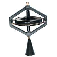 Toysmith Space Wonder Gyroscope
