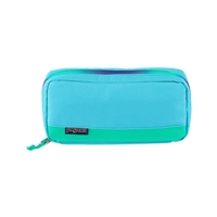 Jansport Pixel Accessory Pouch - Multi Ice Ice Baby