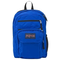 "Jansport Digital Student Backpack Fits up to 15"" - Blue Streak"