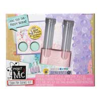 Alex Brands Project Mc2 Soda Pop Science Kit