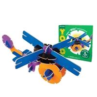 YOXO Hilo Helicopter Kit