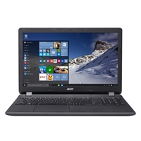 "Acer Aspire ES1-531-C3X2 15.6"" Laptop Computer - Diamond Black"