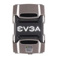 EVGA Pro SLI Bridge HB - 0 Slot Spacing
