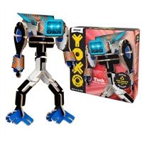 YOXO Tech Robox Kit