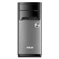 ASUS M32BF-US002T Desktop Computer
