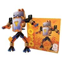 YOXO Orig Robot Kit