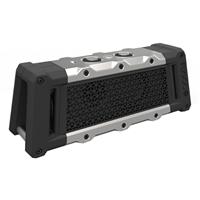 Fugoo Tough Rugged Bluetooth Speaker