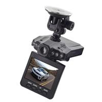 Aduro U-Drive DVR Dash Cam