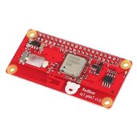 Red Bear IoT pHAT for Raspberry Pi