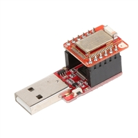 RedBear BLE Nano with MK20 USB Board Kit