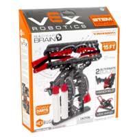 Innovation First VEX Robotics Crossbow Kit