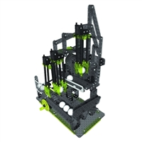 Innovation First VEX Robotics Pick and Drop Ball Machine Kit