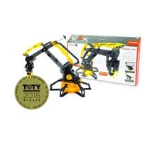 Innovation First Hexbug VEX Robotic Arm